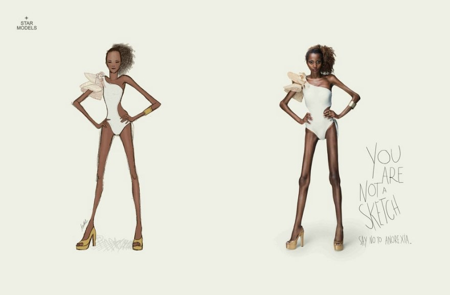 say-no-to-anorexia2