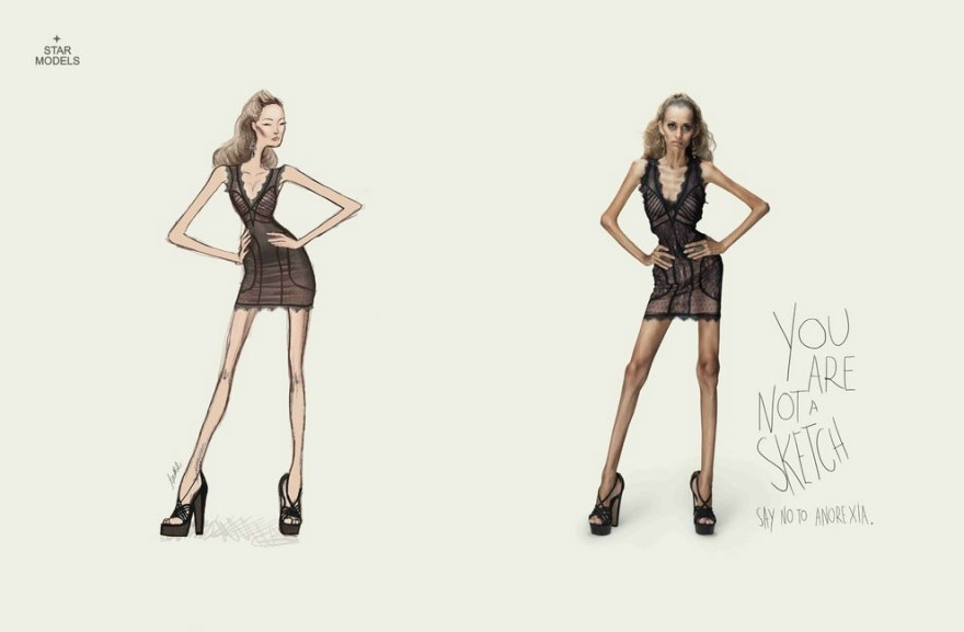 say-no-to-anorexia