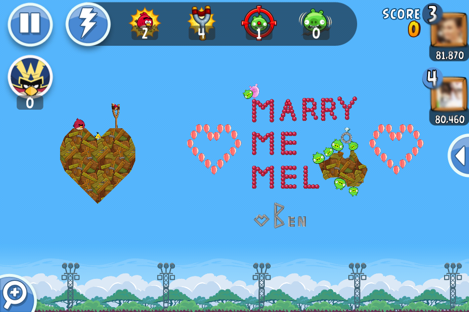 marry-me-angry-birds