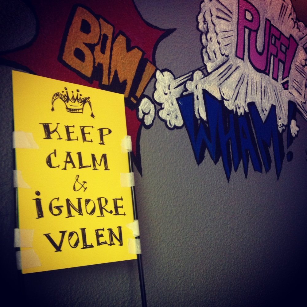 keep-calm-ignore-volen