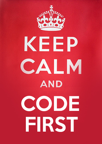 keep-calm-and-code-first