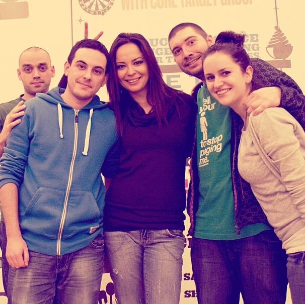 eventyard-team-with-viki-mastilo