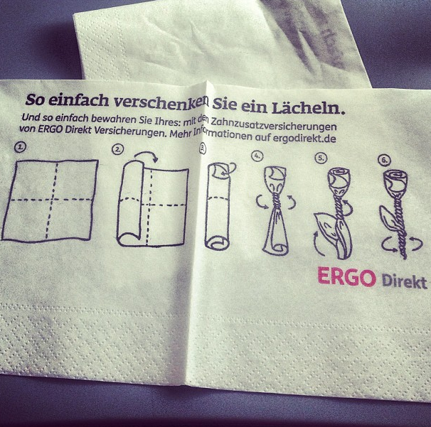 air-berlin-doing-it-right