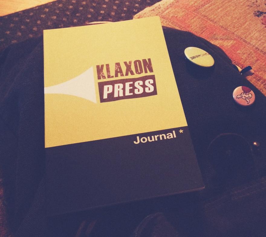 the-klaxon-press-journal-sep-2014