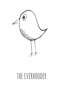 everhooder-blog