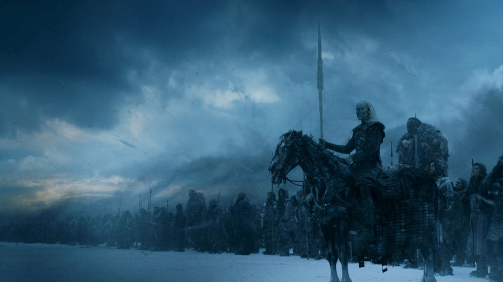game-of-thrones-season-7-finale-dead_1503898310534